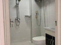 出租长宏 御泉湾1室0厅1卫36平米950元/月住宅
