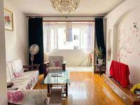 阳湖片区 正规精装两房 满两年 送柴间 超低总价 刚需好房