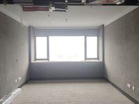 栢悦南山电梯中层119平大三房可改四房 售176万一口价