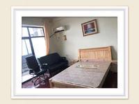 江南之星 拎包入住公寓 观景楼层 生活方便 交通便利
