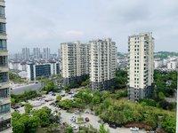 颐和观邸1400元2 房,拎包即可入住;全屋全新,首次出租,视野开阔,干净清爽