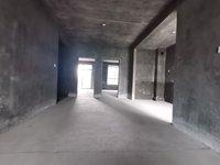 今日特价房 阳湖新小区 电梯中层 双学 区 105万拿走不谢