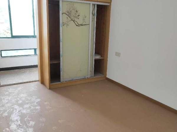 永佳福邸朝南单身公寓,电梯好楼层,拎包入住性价比高