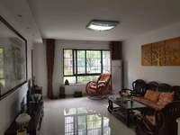 江南新城,大3房简单装修南北通透户型,满五年,地理位置佳学区好