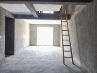 电梯复试,实用面积230平米,买一层送依云红郡5室3厅2卫123万住宅