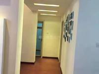 急售!!200平103万 养生谷精装复式 拎包入住 房东急售 规划加装电梯