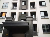 出售联佳 爱这城3室2厅1卫99.2平米82万住宅