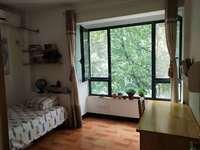 栢景雅居-多层2楼-稀有小面积住宅-挂学区不二选择-家电家具齐全-看房方便