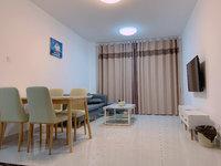 精装舒适好房,设施齐全,屯溪一中附近陪读佳选,居家优秀