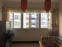 出租滨江花园3室1厅1卫136平米1400元/月住宅