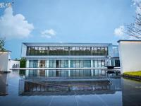 碧桂园凤凰城 黎阳首开均价9800每平 户型多多 楼层优选 欢迎您的品鉴
