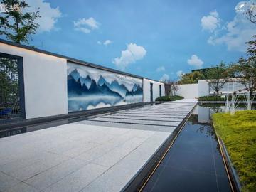 黄山碧桂园凤凰城