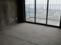 天都江苑4室2厅2卫165平米263万诚心出售