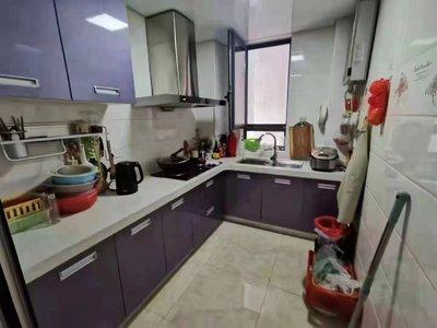 栢景雅居在售最低总价一套小三房 赠送12平一个房间 精装修拎包入住 满二