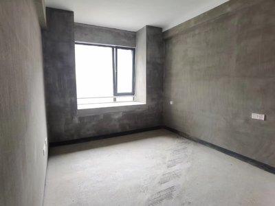 阳湖明星小区 栢悦南山好楼层在售房源最低总价一套 322户型 错过拍大腿