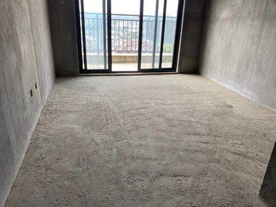 六中百鸟亭学区最 好小区 电梯高层两房 视野无限好 看房方便 满两年毛胚