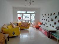 出售山水人家2室2厅1卫97平米92万住宅