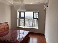 出租恒大滨江左岸3室2厅1卫118平米2000元/月住宅