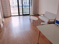 出售栢景雅居电梯好楼层精装修三房,总价低,九小、四中学 区房