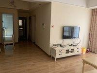 出租玉屏府2室2厅1卫81平米1800元/月住宅