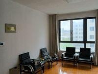 出租齐云雅苑2室2厅1卫95平米1300元/月住宅