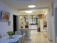 出租长宏 御泉湾3室2厅1卫120平米2000元/月住宅