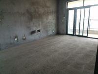 有地下车位千汇广场急卖3室2厅1卫104平米66万住宅
