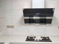 百分百真房源 一中旁 蝶尚雅居电梯精装两房,拎包入住 1200元/月 民用水电