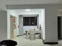 百分百真房源 出租一中附近 梅林国际三房一卫,精装修拎包入住,租金1200/月