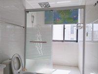 百分百真房源 出租一中附近 梅林国际多层两房,简单装修,租金便宜833/月