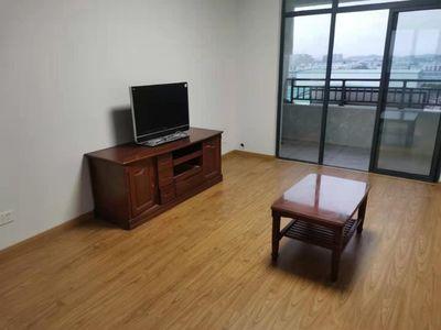 出租新装修联佳翰林府住宅3室2厅2卫