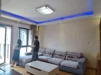 玉屏府 精装两室两厅 家电家具齐全 采光好 拎包入住 周围生活方便