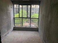 颐和观邸花园式洋房毛坯,电梯好楼层,有图有真像