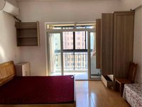 出租景徽国际1室0厅1卫43.5平米1300元/月住宅