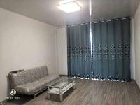 出租书香雅苑2室2厅1卫86平米1300元/月住宅