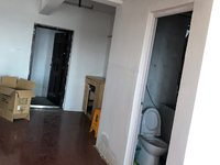 出租新潭故里1室1厅1卫67平米650元/月住宅