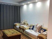 出租长宏 御泉湾2室2厅1卫80平米1350元/月住宅