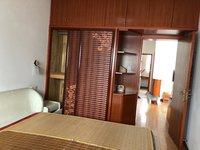 出租天都小区2室3厅2卫118平米1200元/月住宅
