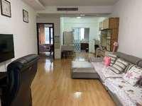 出租栢景雅居2室2厅1卫99平米1600元/月住宅