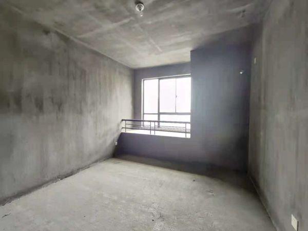 颐和观邸朝南三房,电梯好楼层,学校好