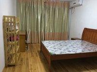 出售梅林国际2室1厅1卫93平米78万住宅