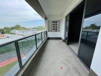 出售多弗 玖号公馆4室2厅2卫152平米98万住宅