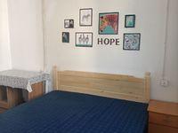 出租地质队2室1厅1卫66平米900元/月住宅