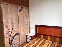 出租中铁滨江名邸 全新家具家电还没打开 有车位