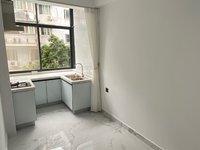 出租新跃小区2室2厅1卫74平米2200元/月住宅
