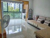 出租金坤雍景园2室2厅1卫83平米1800元/月住宅