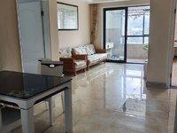 出租绿地滨江壹号3室2厅1卫91平米2300元/月住宅