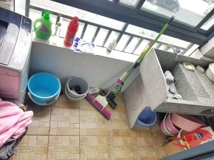 阳湖 御泉湾枫景苑 精装2房 多层好楼层 随时看房