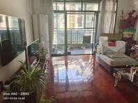 出租世贸绿洲2室2厅1卫108平米2200元/月住宅