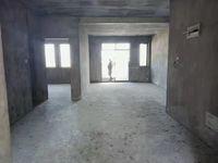 出售鸿泰千汇广场3室2厅2卫126平米83万住宅
